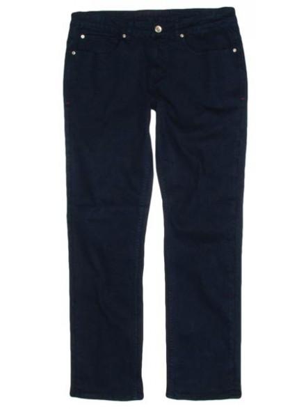 Pantalon Element Desoto Ddn