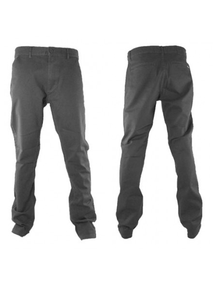 Pantalon Fourstar Carroll Re Grey 36x32