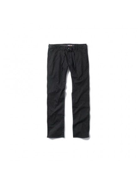 Pantalon Plan B Sheckler Blk 38
