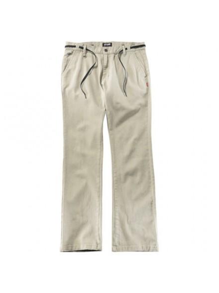 Pantalon Plan B Sheckler Khaki 36