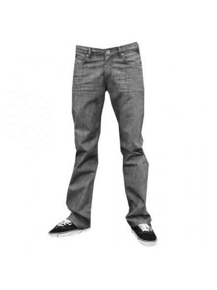 Pantalon Volcom Enowen Wbl 30