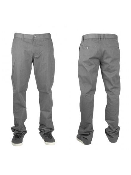 Pantalon Volcom Frickin Chino Chh 29