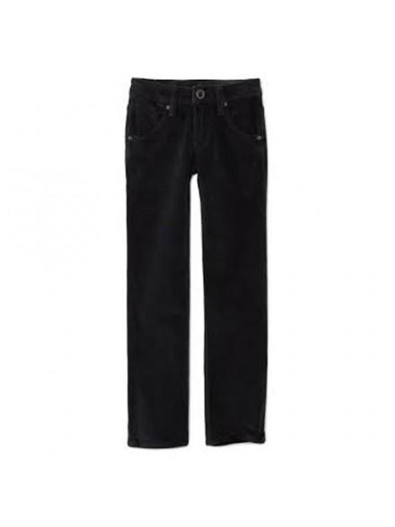 Pantalon Volcom Nova Cord Mtl 30