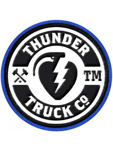 Parche Thunder Mainline