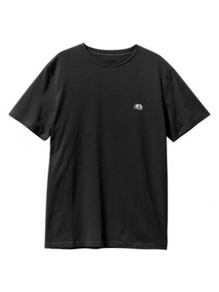 Playera Enjoi Panda Patch Premium S/S Black