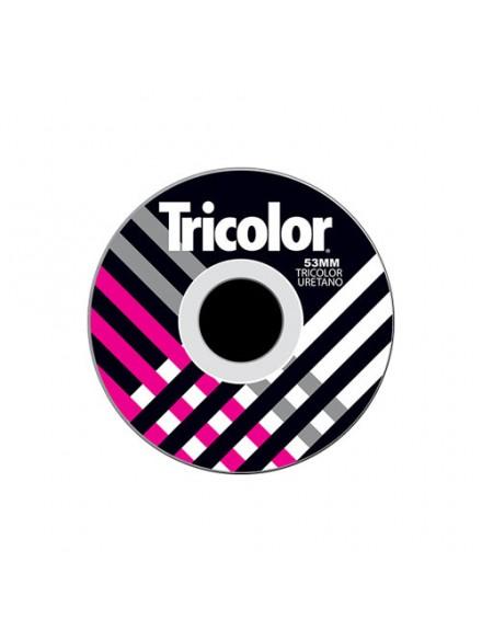 Ruedas Skate Tricolor Trico Patina 53mm