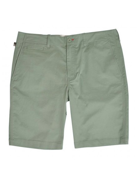 Short Fourstar Koston Pale Green 30