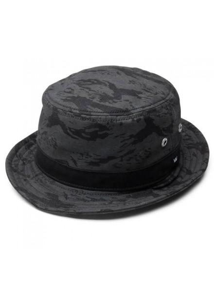 Sombrero Supra Sherman Bucket Bcm