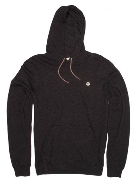 Sudadera Element Cornell Chh