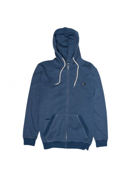 Sudadera Fourstar O´Neill Sig Hood Blue S