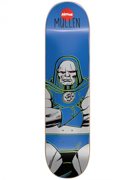Tabla Almost Darkseid Rodney Mullen 8.1