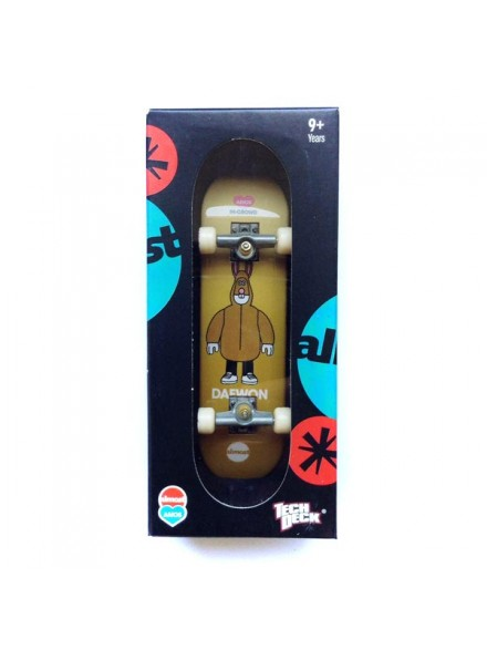 Tech Deck Almost Daewon