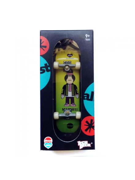 Tech Deck Almost Marnell