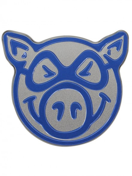 Baleros Skate Pig Single Pig Tin Abec 3