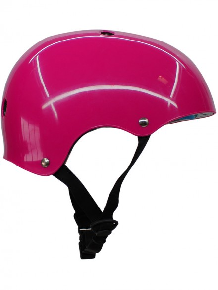Casco S-One Cromag Hot Pink XXXL