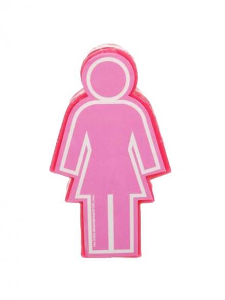 Cera Girl New Pink