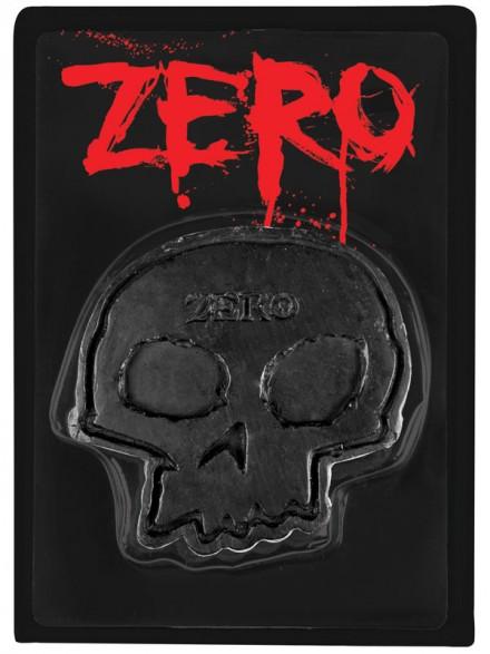 Cera Zero Skull Black
