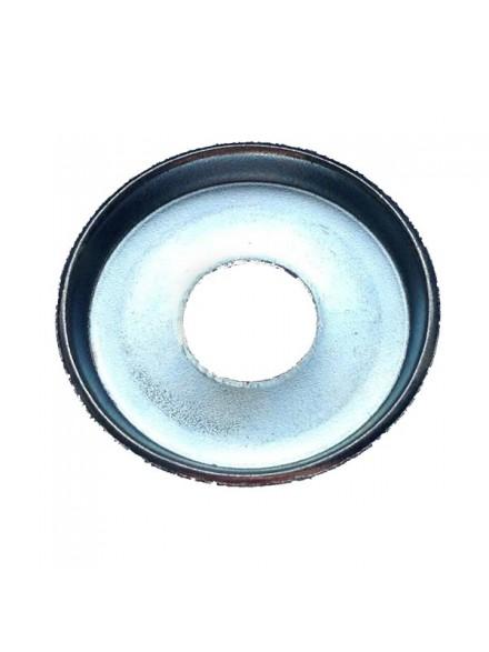 Charola Suelta Silver