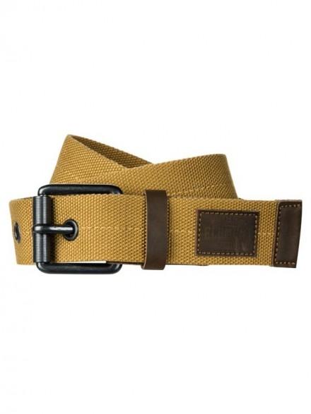 Cinturon Element Harrow Cur