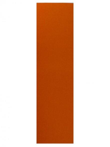 Lija Fkd Orange