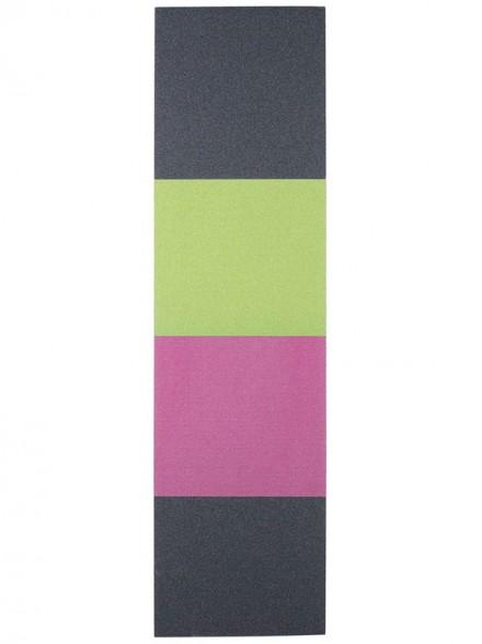 Lija Mob Grip DIY Green Pink