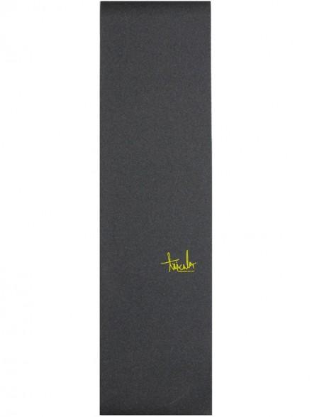 Lija Tricolor Amarillo