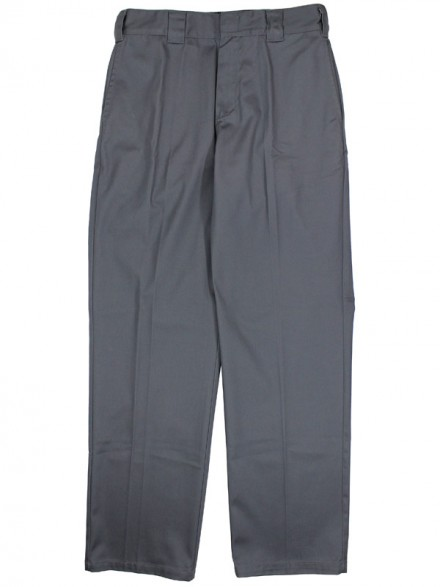 Pantalon Anti Hero Trad Dickies Chrl