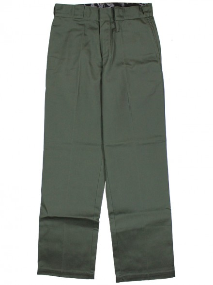 Pantalon Anti Hero Trad Dickies