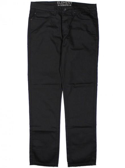 Pantalon Element Desoto Bwx