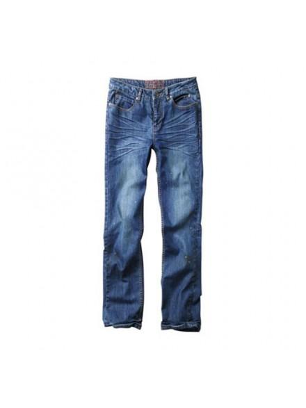 Pantalon Element Desoto Den 5 Year Resin