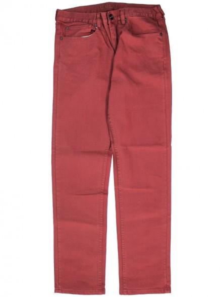 Pantalon Element Desoto Denim Brk
