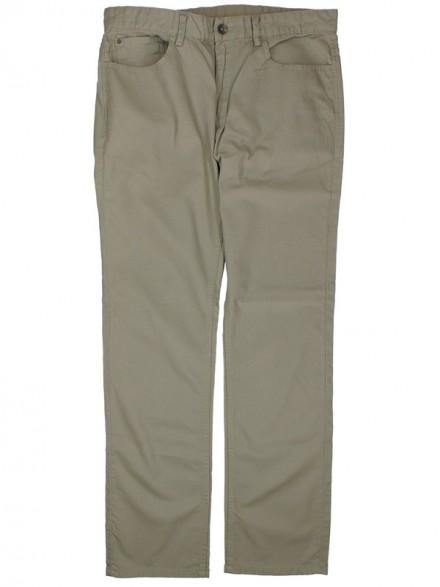 Pantalon Element Desoto Khaki 34