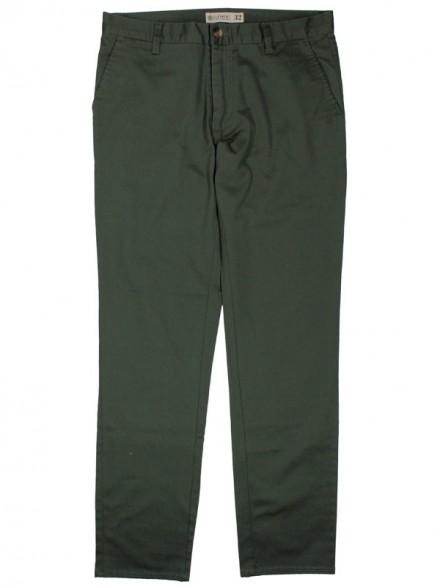 Pantalon Element Outkast Army