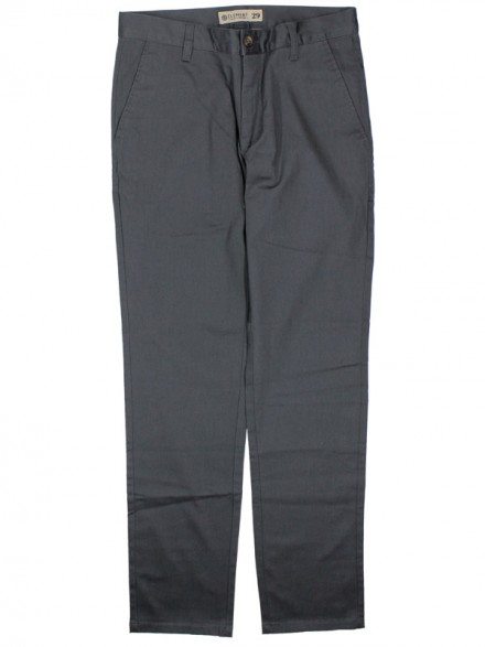 Pantalon Element Outkast Chr