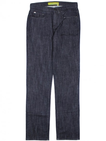 Pantalon Enjoi Panda Slim Straight Blue