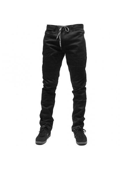 Pantalon Enjoi Runway Model Black