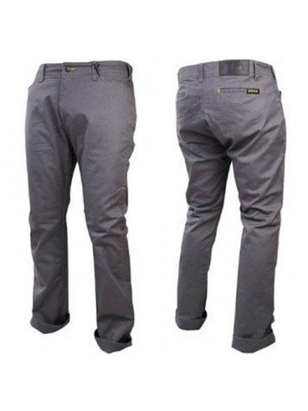 Pantalon Fourstar Anderson Charcoal 38x32