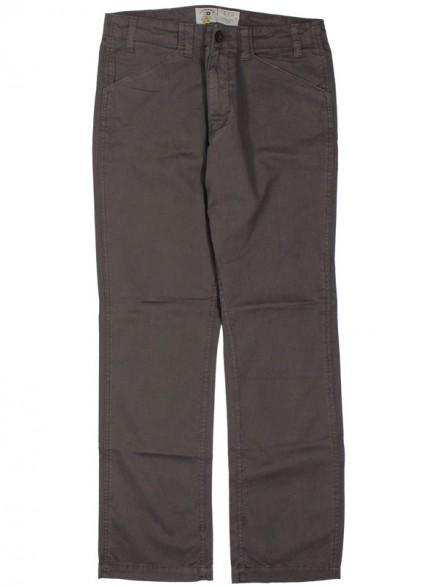 Pantalon Fourstar Anderson Sig Coffee Bean