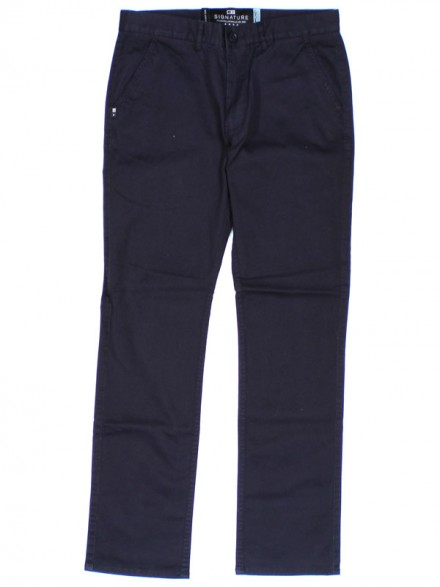 Pantalon Fourstar Carroll Ss Dark Navy 32x32