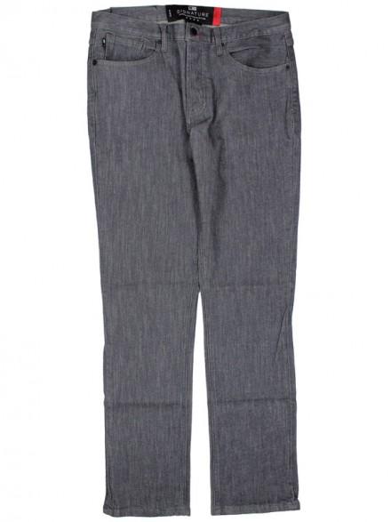 Pantalon Fourstar Koston Sl Charcoal 32x32