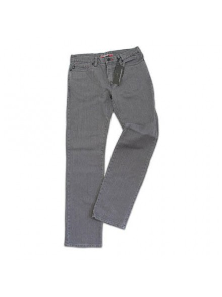 Pantalon Fourstar Koston St Charcoal 33x32