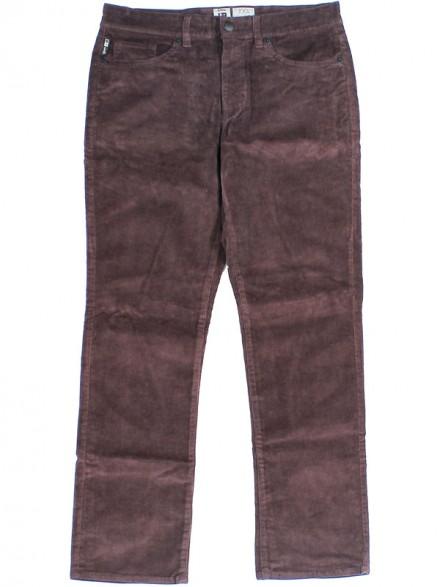 Pantalon Fourstar Lucas Sig Cor Merlo