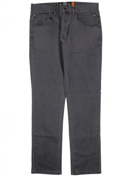 Pantalon Fourstar Mariano Ss Worn Black