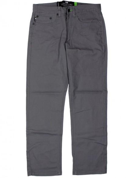 Pantalon Fourstar O´Neill Sig St Grey 28