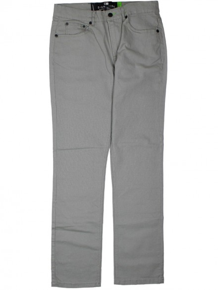 Pantalon Fourstar O´Neill St Grey