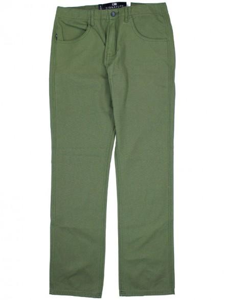 Pantalon Fourstar Trujillo St Olive