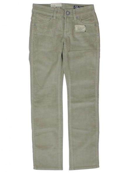 Pantalon Volcom 2x4 Cord Cml 26