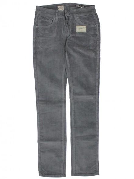 Pantalon Volcom 2x4 Cord Dgr 28