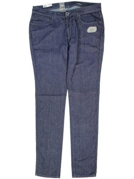 Pantalon Volcom Chili Chocker Rni 36