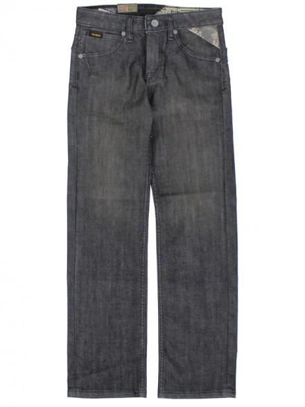 Pantalon Volcom Enowen Youth Wbl